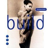 Build by Innocence