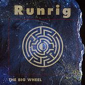 The Big Wheel by Runrig