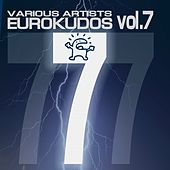 Eurokudos, Vol. 7 by Various Artists