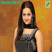 Bhavana Tamil Hits by Various Artists