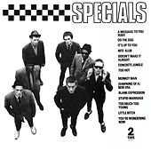 The Specials (2002 Remaster) by The Specials