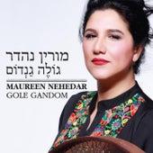 Gole Gandom de Maureen Nehedar