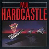 Play & Download Paul Hardcastle by Paul Hardcastle | Napster
