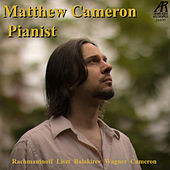 Play & Download Matthew Cameron, Pianist by Matthew Cameron | Napster