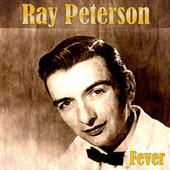 Fever von Phil Spector