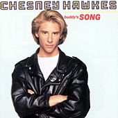 Play & Download Buddy's Song by Chesney Hawkes | Napster