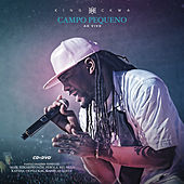 Play & Download C4 Pedro - Ao Vivo no Campo Pequeno by Various Artists | Napster