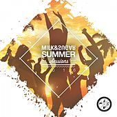 Play & Download Summer Sessions 2016 (Compiled by Milk & Sugar) by Various Artists | Napster