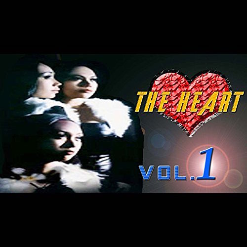 Play & Download The Heart (Volume One) by He-Art (2) | Napster