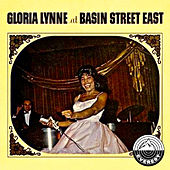 Play & Download At Basin Street East by Gloria Lynne | Napster