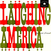 Laughing America by Oscar Brand
