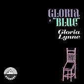 Play & Download Gloria