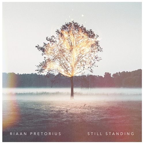 Still Standing by Riaan Pretorius