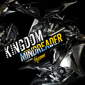 Play & Download Mind Reader (feat. Shyvonne) by Kingdom | Napster