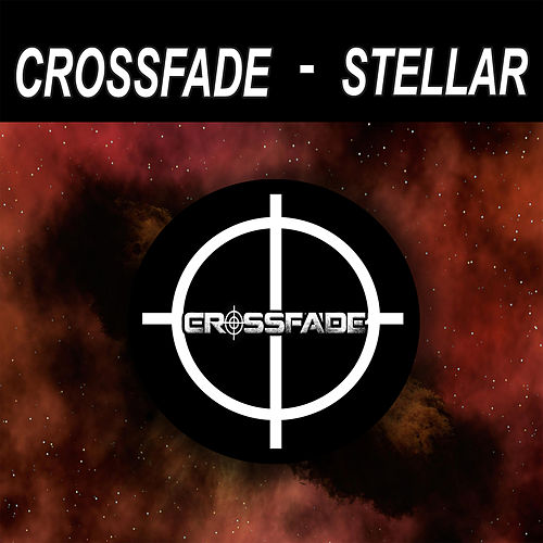 Stellar by Crossfade