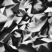Fragmenta by Rioux