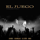 Play & Download El Juego by Apache | Napster