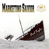 Play & Download Marketing Savior by Paul Taylor | Napster