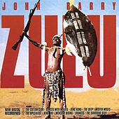 Play & Download Zulu: The Film Music of John Barry by City of Prague Philharmonic | Napster