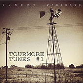 Tourmore Tunes #1 by Various Artists