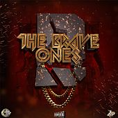 The Brave Ones by Various Artists