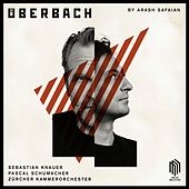 Überbach by Various Artists