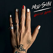 Play & Download Gucci Nail by Mod Sun | Napster