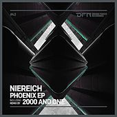 Play & Download Phoenix EP by Niereich | Napster