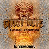 Play & Download Annunaki Connection by Ghost Note | Napster