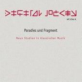 Play & Download Paradies und Fragment by Digital Jockey | Napster