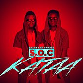Play & Download Kataa by S.O.C. | Napster