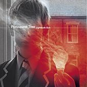 Play & Download Lightbulb Sun by Porcupine Tree | Napster