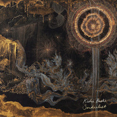 Play & Download Sonderlust by Kishi Bashi | Napster