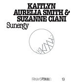 Play & Download FRKWYS Vol. 13: Sunergy by Kaitlyn Aurelia Smith | Napster