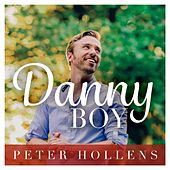 Play & Download Danny Boy by Peter Hollens | Napster