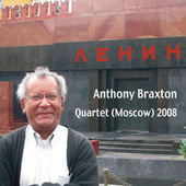 Play & Download Composition 367b by Anthony Braxton | Napster