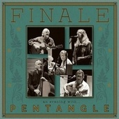 Play & Download Finale - An Evening with Pentangle by Pentangle | Napster