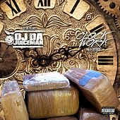 Play & Download ClockWork by OJ Da Juiceman | Napster
