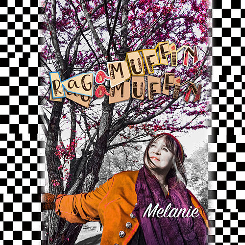 Play & Download Ragamuffin - EP by Melanie | Napster