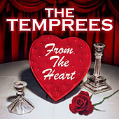 Play & Download From the Heart by the Temprees | Napster