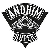 Play & Download Super by Andhim | Napster