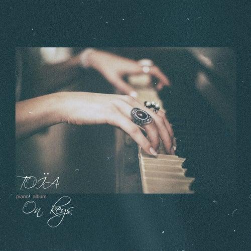 On Keys by Тоїа