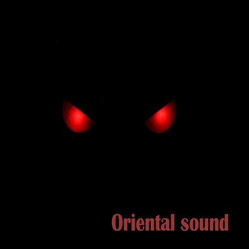 Play & Download Oriental Sound by Dave Clarke | Napster