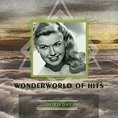 Wonderworld Of Hits von Doris Day