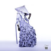 Play & Download No, My Name is JEFFERY by Young Thug | Napster