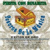 Play & Download Tesoros de la Musica