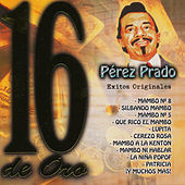 Play & Download 16 de Oro