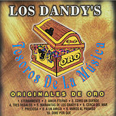 Play & Download Tesoros de la Musica by Los Dandys | Napster