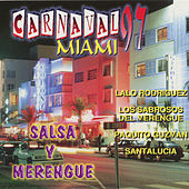 Play & Download Carnaval 97