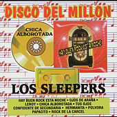 Play & Download Disco del Millon by The Sleepers | Napster